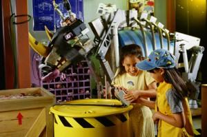 Robot Zoo - Img2