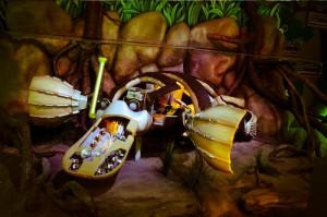 Robot Zoo - Img4