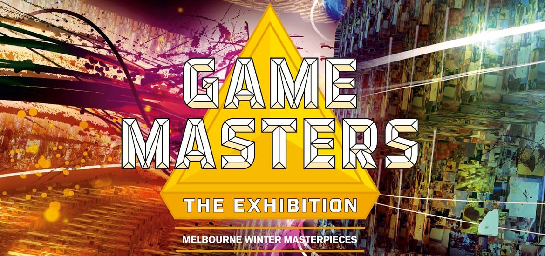 gamemaster_banner2