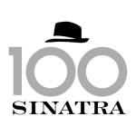 Sinatra-100-Logo.png