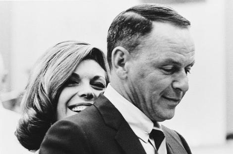 Sinatra 100 - Img2