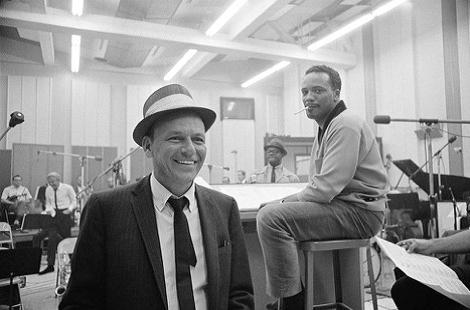 Sinatra 100 - Img3