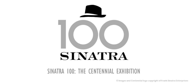 Sinatra-logo-hp2